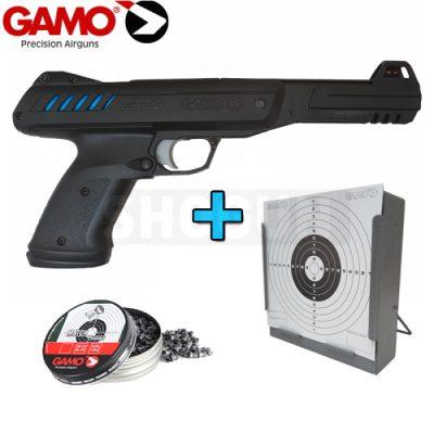Gamo P9000