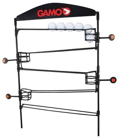 Gamo Plinking Target (with Balls)