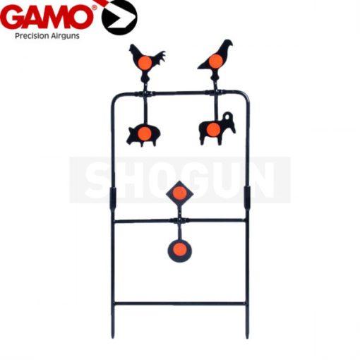 Gamo Spinner