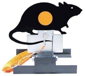 Gamo Schietdoel rat