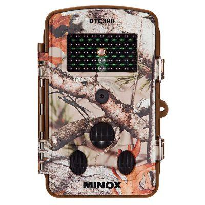 Minox wildcamera DTC 390