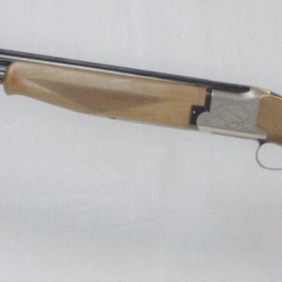 Winchester model91 jachtgeweer