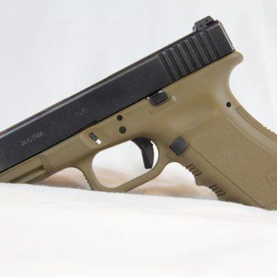 Glock 17 gen.3
