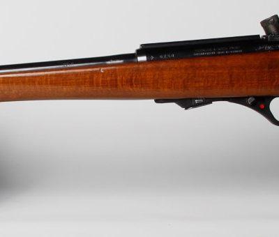 Heckler&Koch model 270