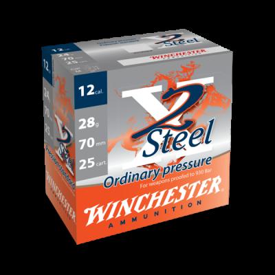 Winchester 28 gram. nr.7